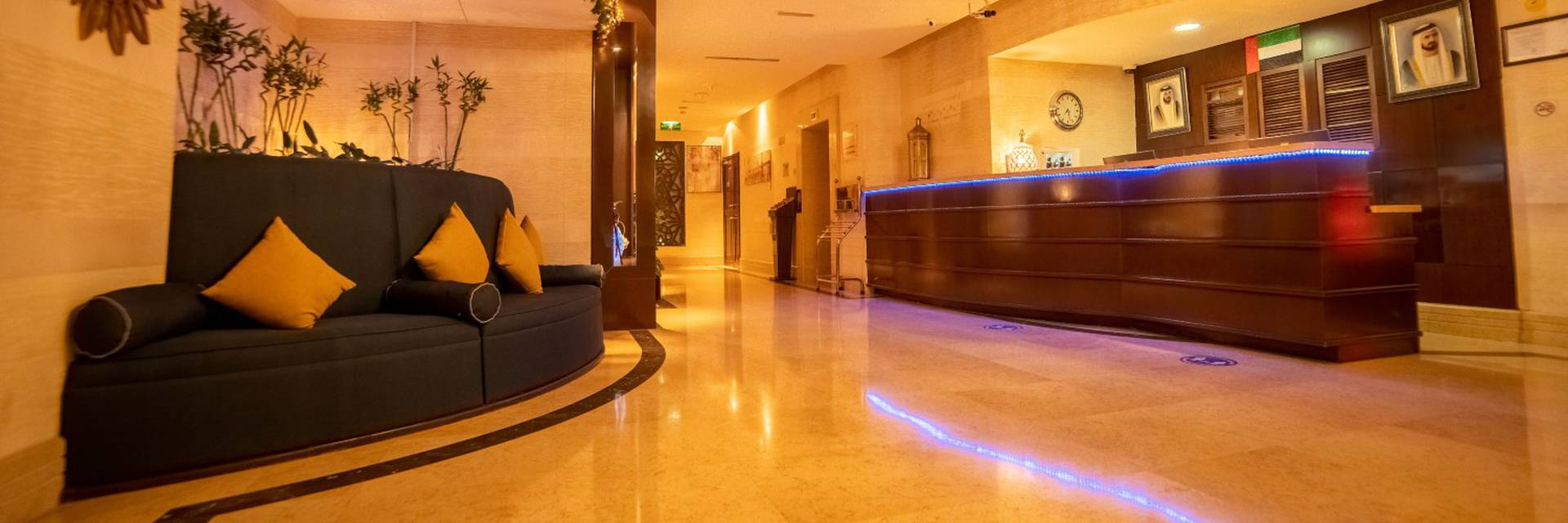 Reviews suha jbr hotel apartments dubai