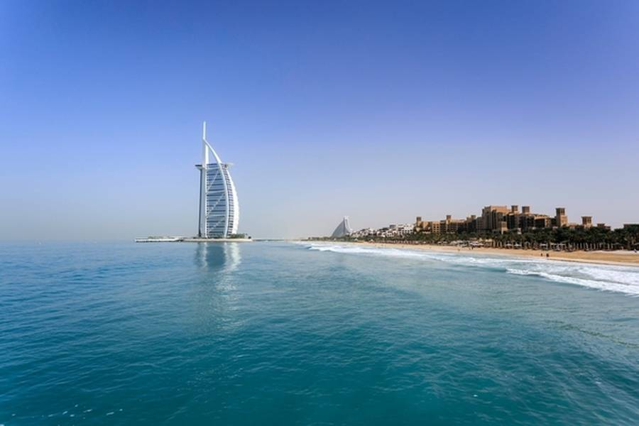 Stay a minimum of 5 nights and save 25% suha creek hotel apartments, waterfront,al jaddaf dubai