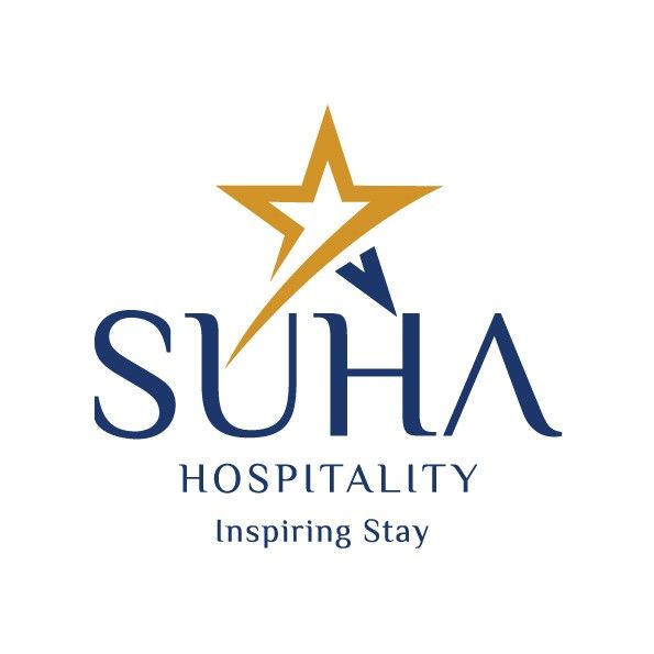 Hotel Suha Apartments 4-star